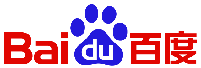 Guide to Baidu: How to Navigate China's Biggest Search Engine