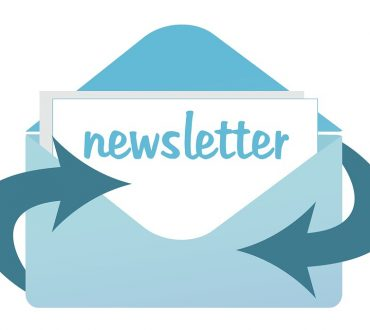Emails are dead in China , use WeChat for your newsletter!