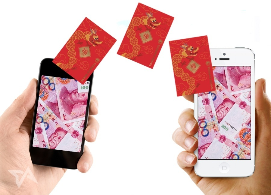 red-envelopes-WeChat-Alipay