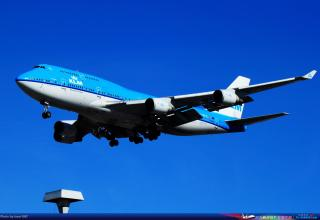 KLM using WeChat to Grasp Chinese Customers
