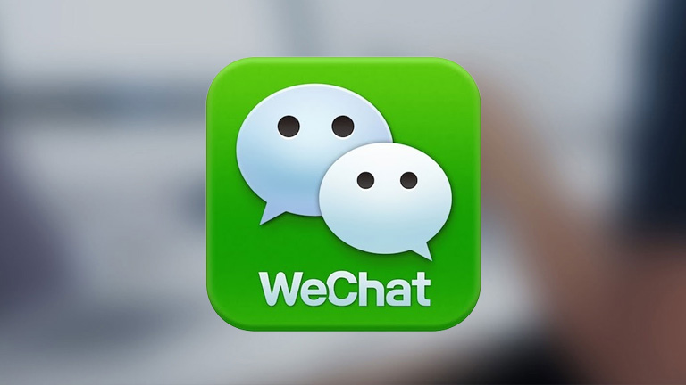 10 Companies Demonstrating Effective WeChat Marketing Campaigns