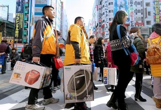 20150506_china_tourists_article_main_image