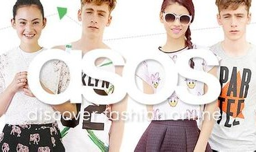 Why ASOS is pulling out of China