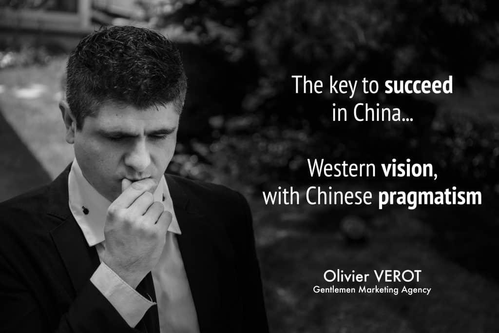 success-china