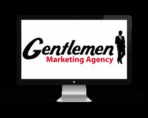 advertising-agency-shanghai