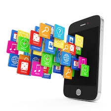 How to market your Mobile APP in China