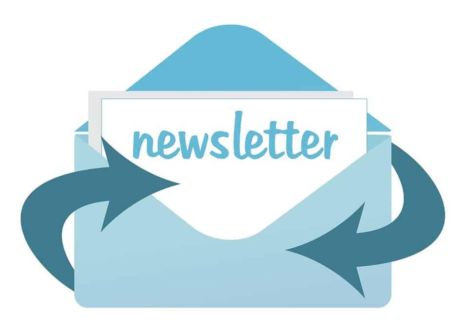 newsletter-b2b-lead-china-marketing