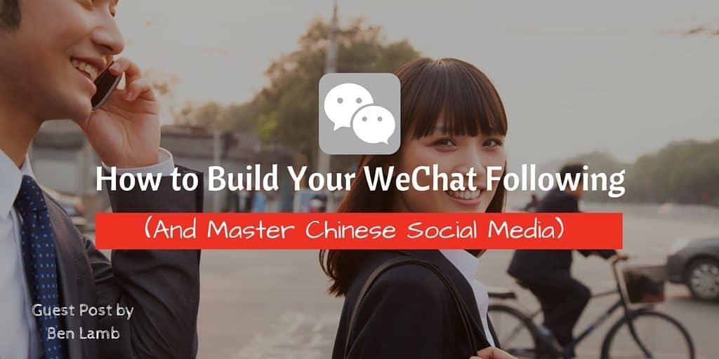 social-media-china-benji