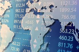 forex-world-financial-finance-market