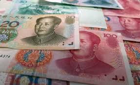 forex-yuan-bill