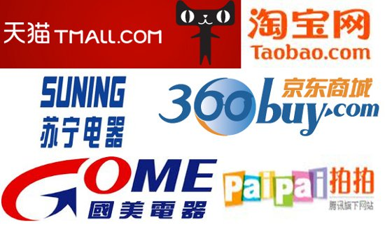 01china-retailers
