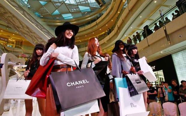 china-luxury-2_3434752b
