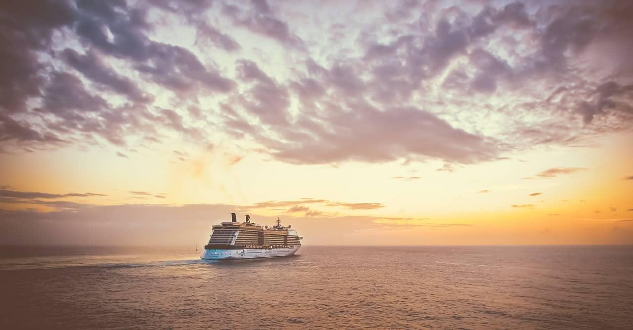 Chinese Leisure Holidays and Cruises