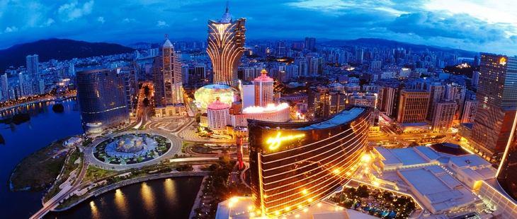 macau-casinos-enter-new-year-in-their-billions-worth-losing-streak