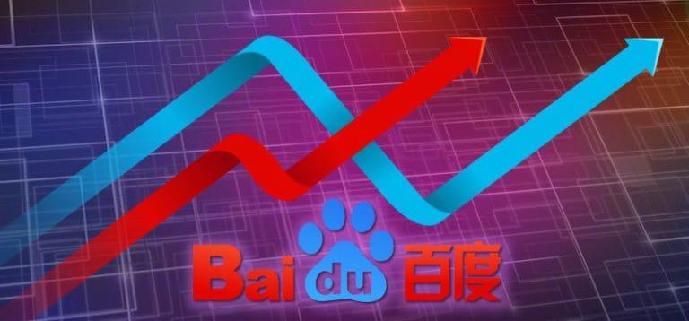 Baidu SEO VS SEA