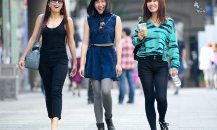 5 Chinese Market Myths