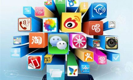 Guide to Understanding the Mobile App World in China