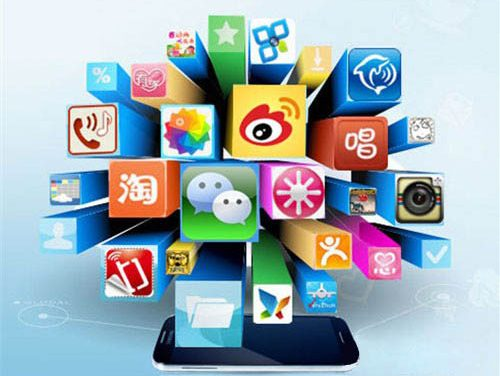 Top Tips To Hire The Best Chinese Social Media Agency