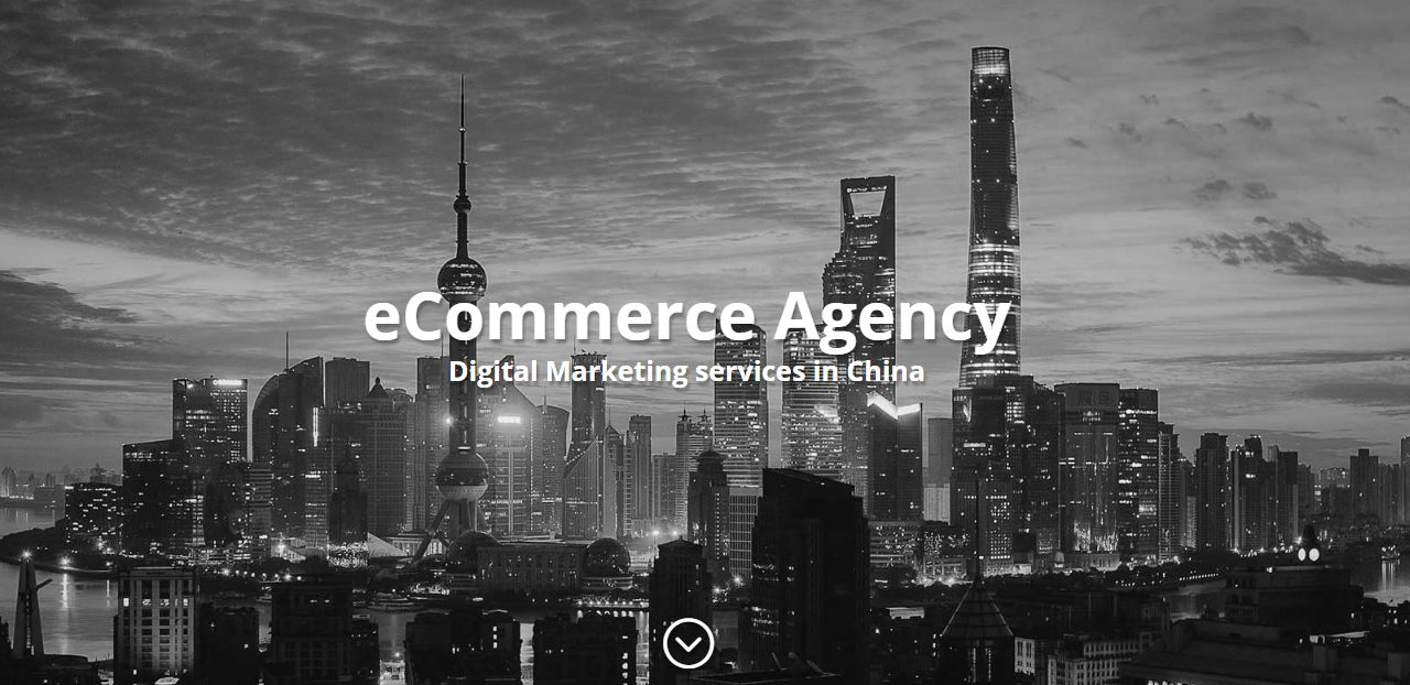 Understanding the E-Commerce Opportunities in China