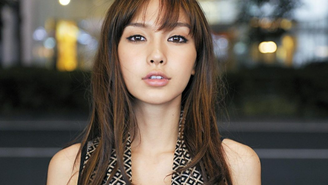 KOL Marketing : Chinese Bloggers, influencers & web celebrities