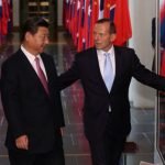 The Golden Age of Australian Business in China