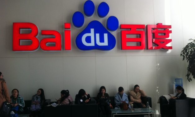 7 Things to Know About Baidu SEO