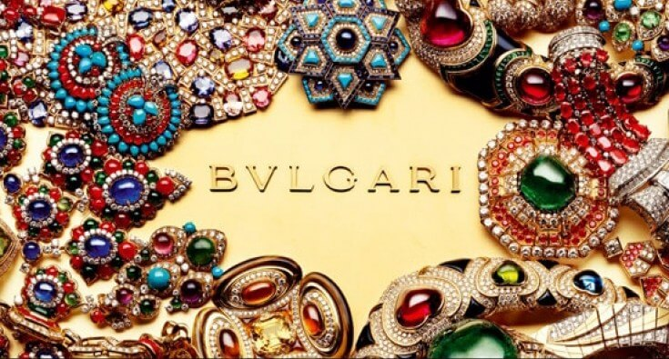 Luxury Jewellery Brands are Unravelling China with WeChat
