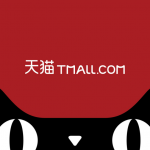 Quick guide to setup your brand on Alibaba's TMALL