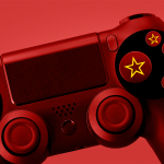 How To Enter the Mobile Gaming Market in China