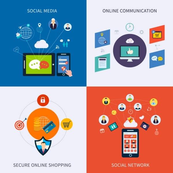 Reaching Chinese consumers digitally!