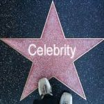How to promote a celebrity in China