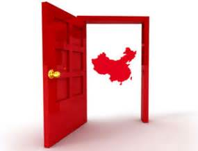 How to Market your New Business in China?