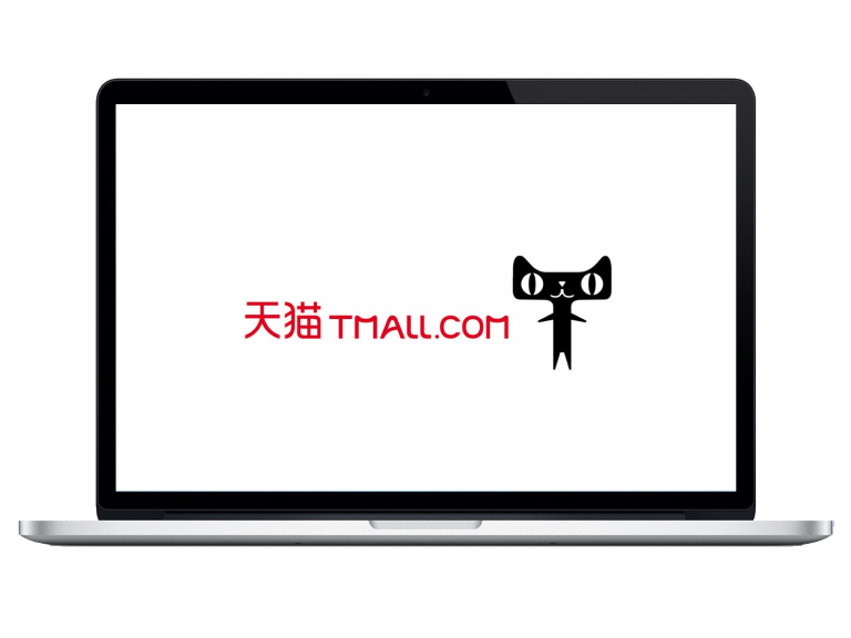 Alibaba's Tmall Lose Market Share in China