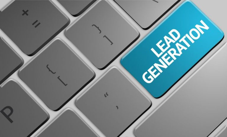 5 Advanced Tips for Leads Generation on Baidu