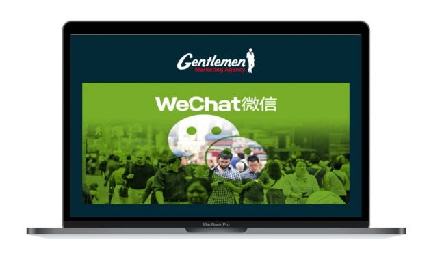 A Guide to WeChat Stores for New Business in China