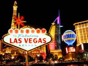 The New Wave of Chinese Travellers to Las Vegas & How To Catch Them?