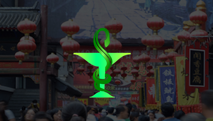 Marketing is the Key for Healthcare Products in China
