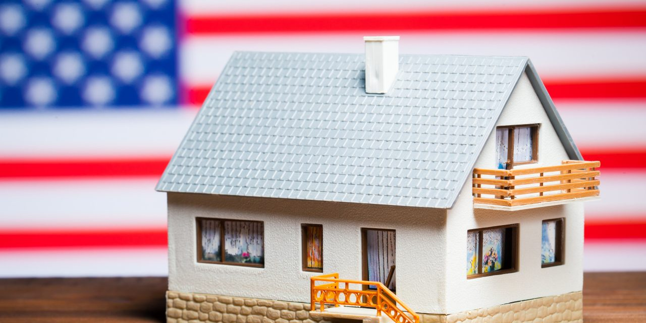 How to Sell US Real Estate to Chinese Investors