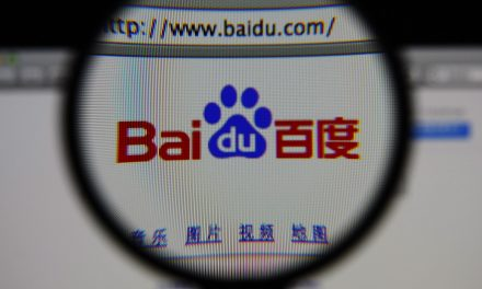 A Guide to Baidu PPC Advertising in China