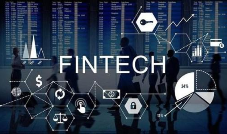 FinTech, the Incredible Growth of P2P (Peer to Peer) in China