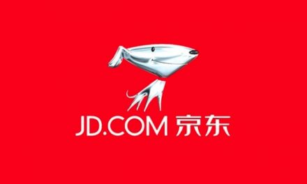 You Need an Agency to Develop on JD.com