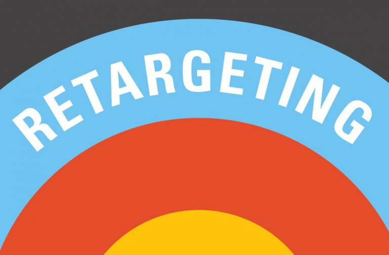 The Importance of Re-Targeting in China (Remarketing)