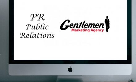 A Results Oriented PR Agency in China (Shanghai, Beijing, Shenzhen)