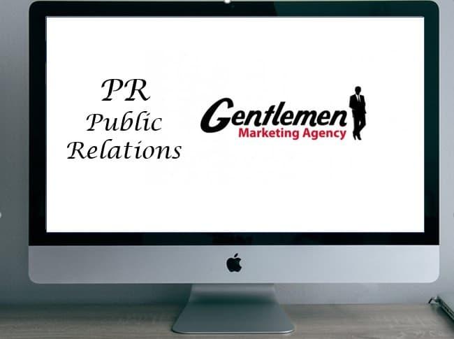 A Results Oriented PR Agency in China (Shanghai, Beijing, Shenzhen)