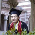 Chinese Overseas Education & How To Promote Your Institution