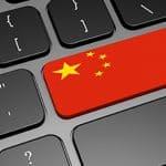 China's Consumer Economy Will Expand To $6.5 Trillion 2020