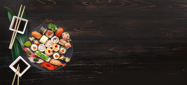 How to Market a Japanese Food Brand in China?