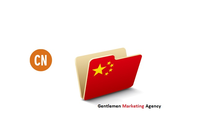 Top Marketing Insights, Interview with China Specialist Jynn Wang