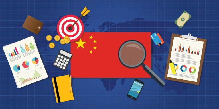 Guide to Localizing Content Marketing in China