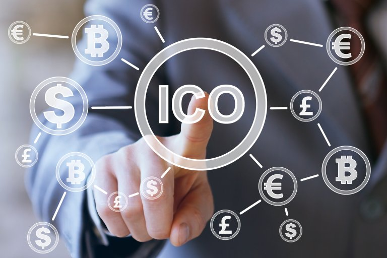 How to Market an ICO /IPO / Fundraising for Chinese Investors